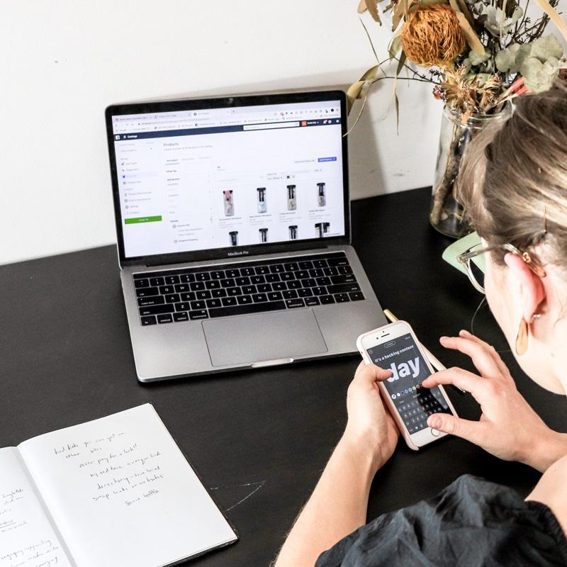 Ile zarabia sklep internetowy? - Czyli jak prowadzimy nasze sklepy internetowe - SEO blog