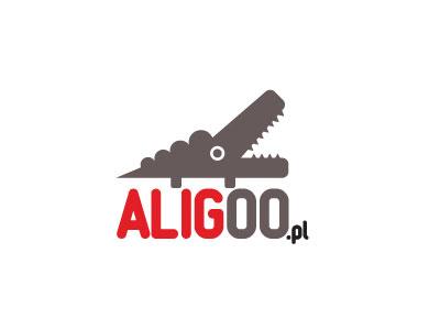 logo Aligoo