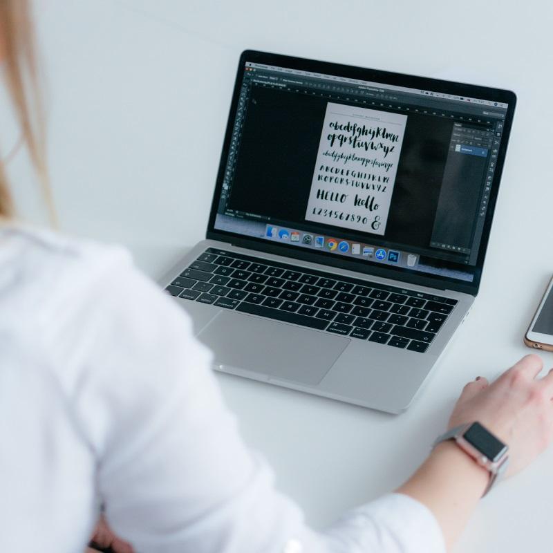 Najlepsze darmowe programy do tworzenia grafiki - SEO blog