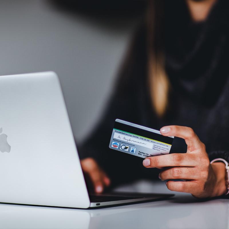 Co sprzedawać w Internecie? 40 sprawdzonych pomysłów na 2021 rok - SEO blog