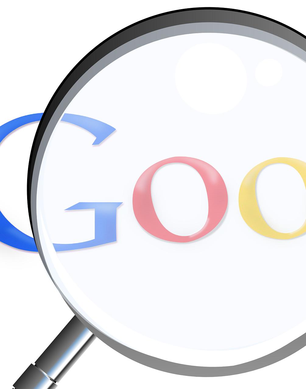 Algorytmy Google – co warto wiedzieć? - SEO blog