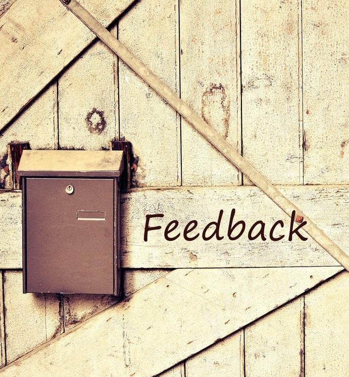 Jak reagować na negatywne opinie o firmie w Internecie? - SEO blog