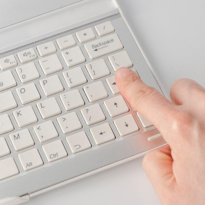 Słowa kluczowe – rodzaje i dobór - SEO blog