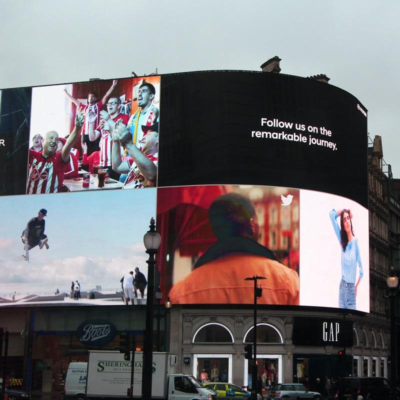 Ewolucja reklamy i marketingu internetowego - SEO blog