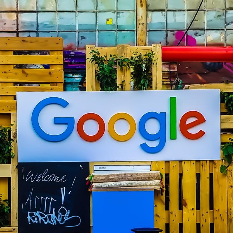 Top 10 statystyk Google, które powinieneś znać w 2021 roku - SEO blog