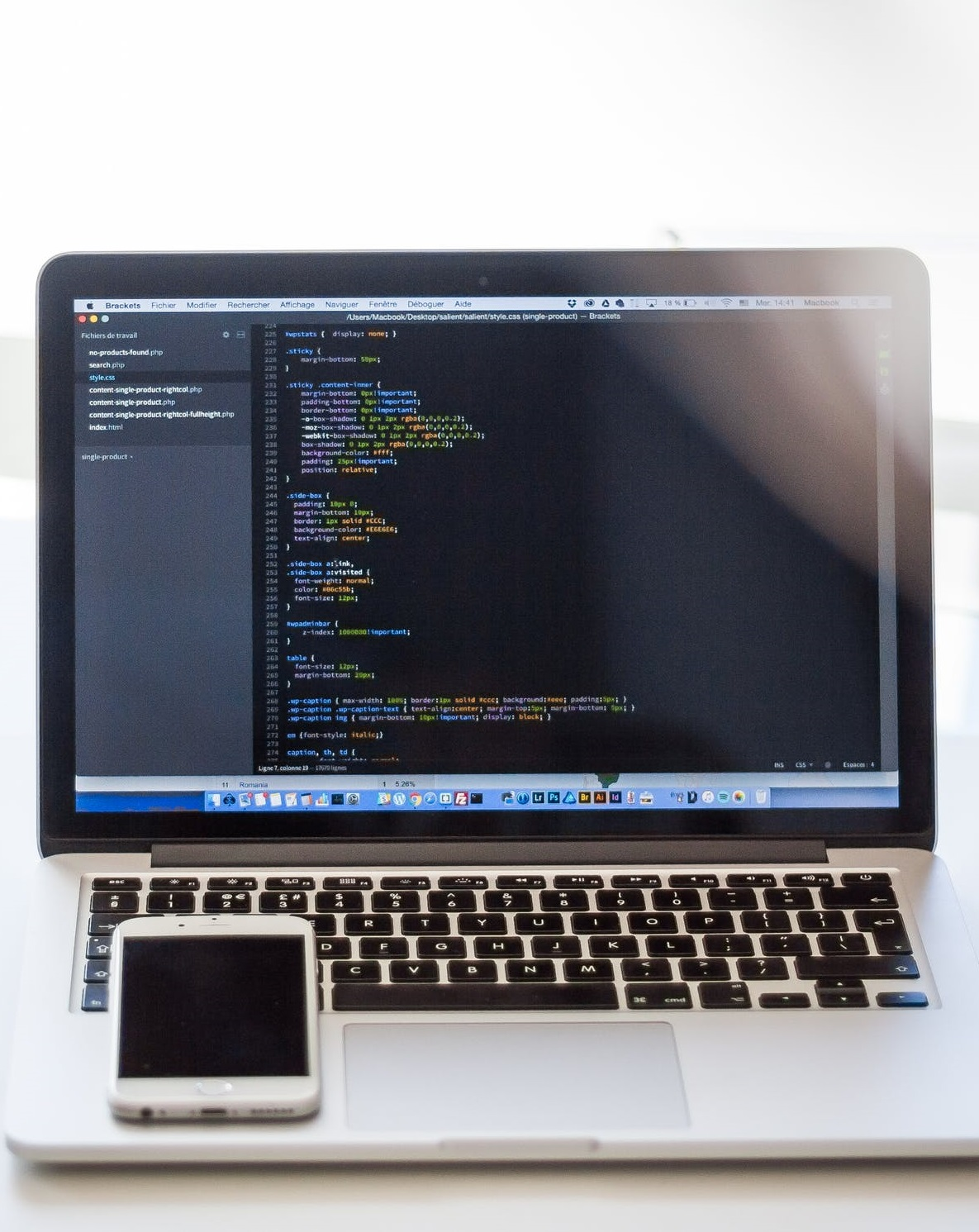 Jak zoptymalizować sklep internetowy? Cz. 2 - SEO blog