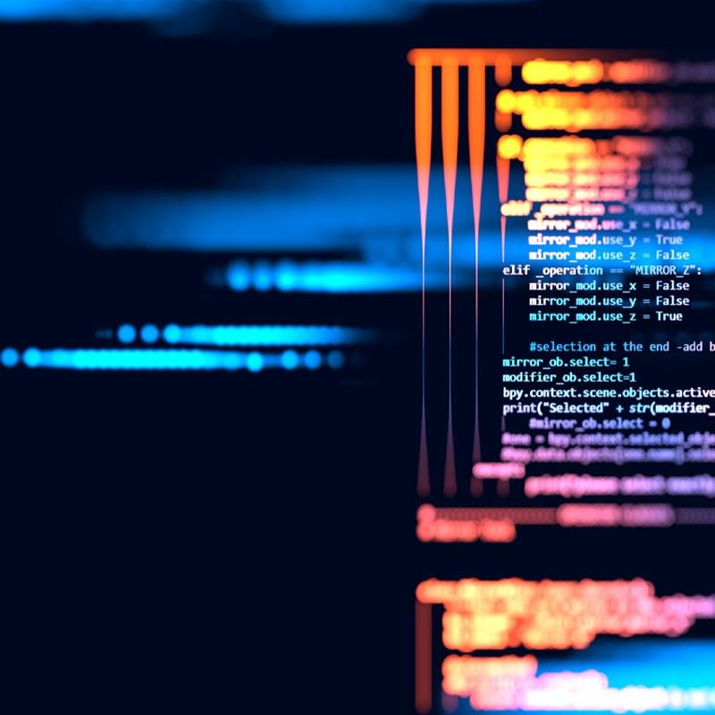 Robots.txt - co to jest i jak to zrobić? - SEO samodzielni