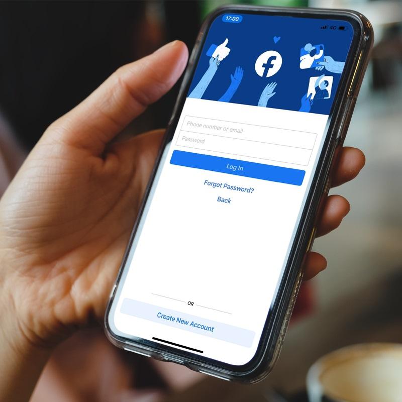 Co zrobić gdy Facebook nie wykrywa miniatury zdjęcia lub całego linku? - SEO blog