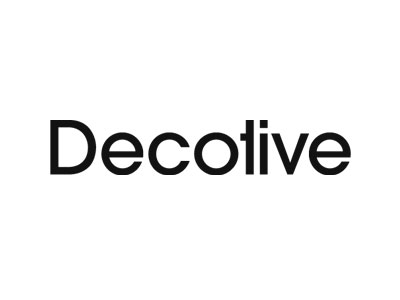 logo Decotive