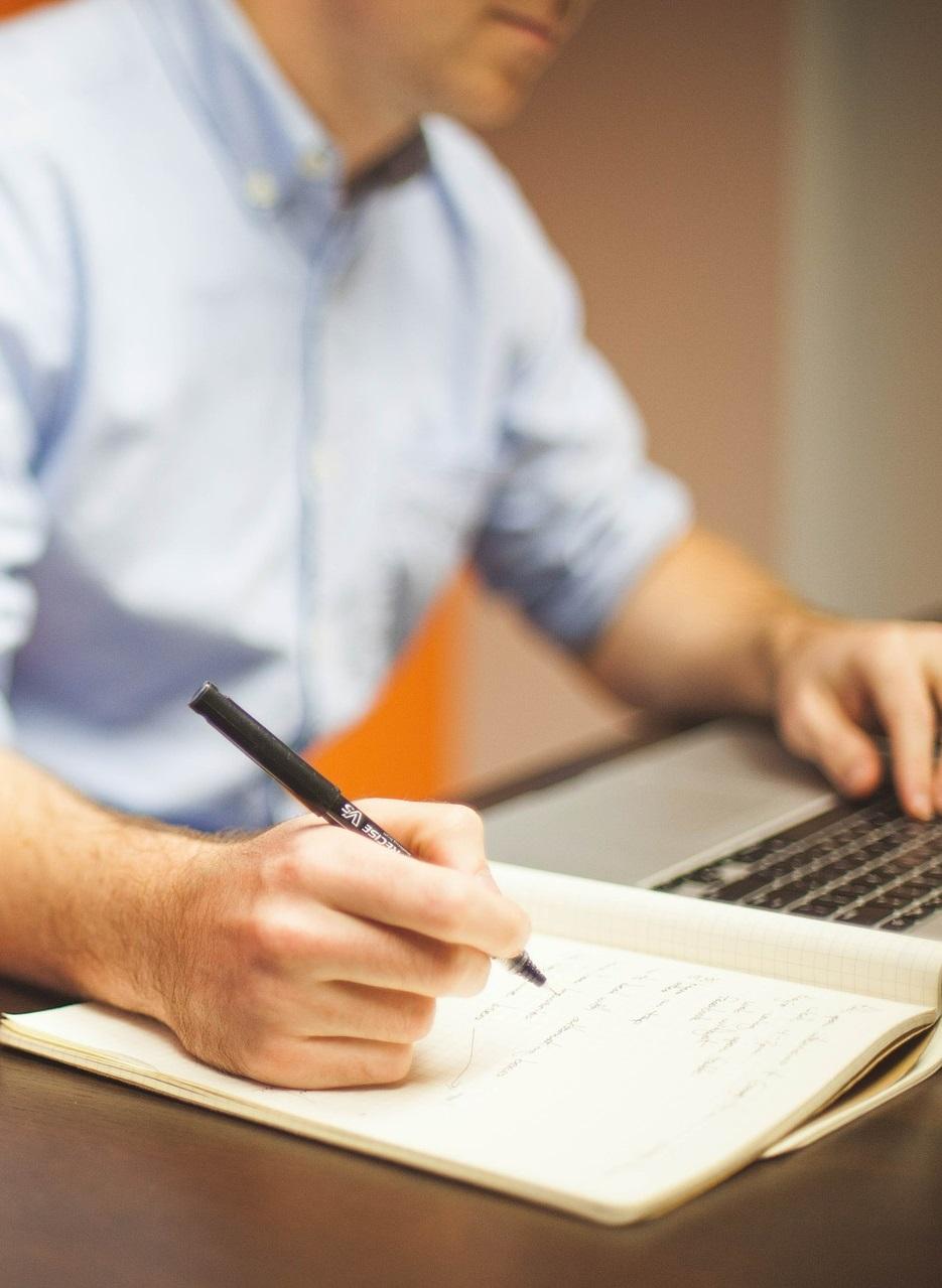 Jak sprawdzić, czy tekst jest unikatowy? Poznaj Plagiarism Checker - narzędzie (nie tylko) dla copywriterów. - SEO blog