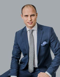 Maciej Grzegorczyk