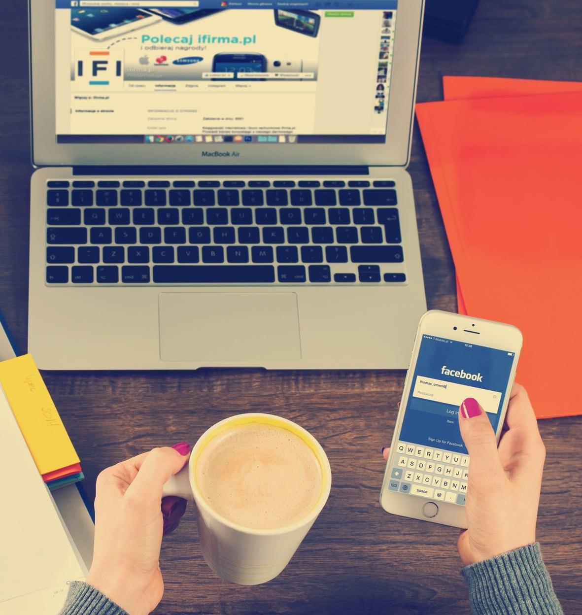 5 sposobów pozyskiwania klientów w sklepie internetowym, które musisz znać! - SEO blog