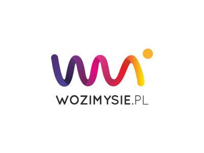 logo WozimySie