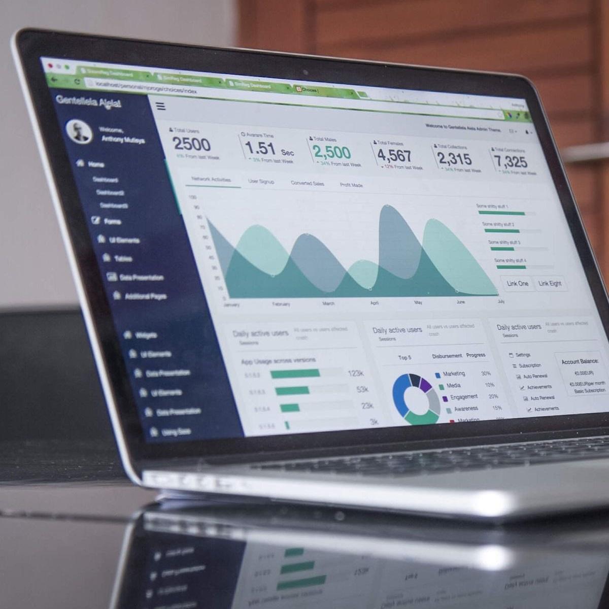 Dlaczego lepiej inwestować w pozycjonowanie niż reklamę płatną? - SEO blog