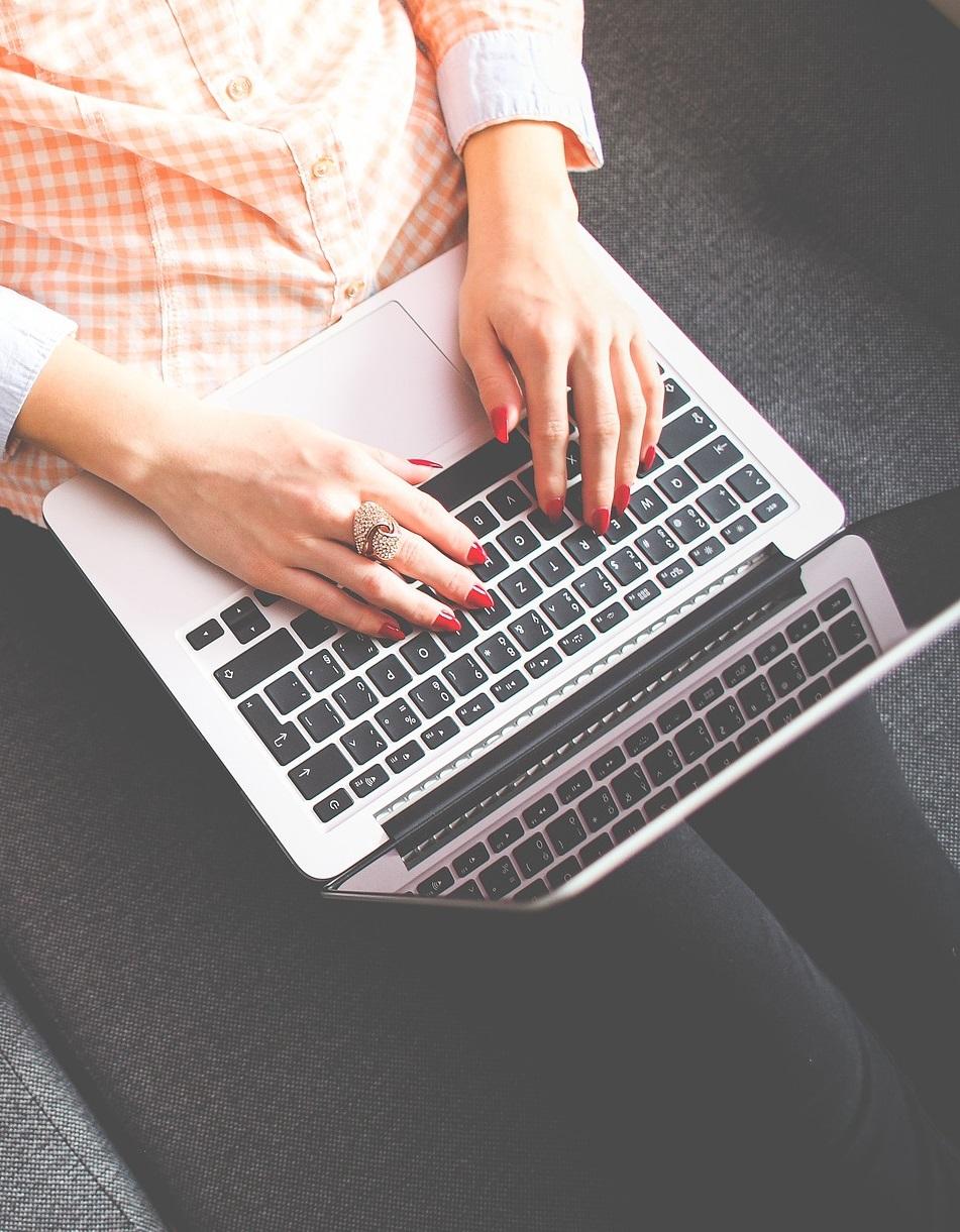 Jak tworzyć wartościowe opisy produktów w sklepie internetowym? - SEO blog