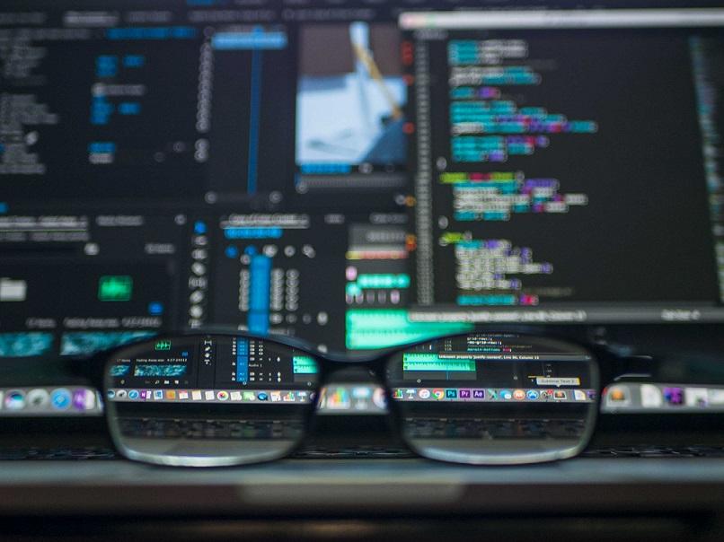 Tokenizacja firmy i kryptowaluty – sposoby na przetrwanie kryzysu przez małych i średnich przedsiębiorców - SEO blog
