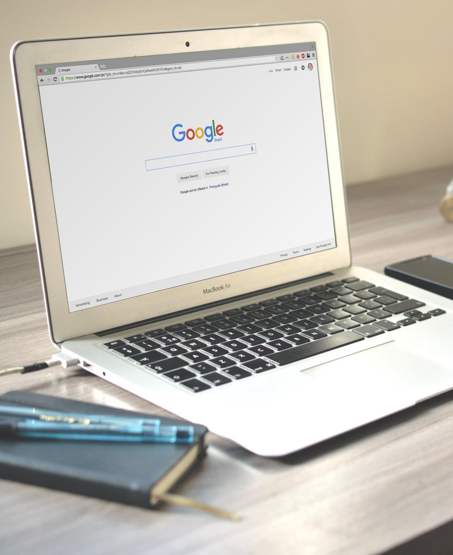 Jak dzielimy wyniki wyszukiwania w Google? - SEO blog