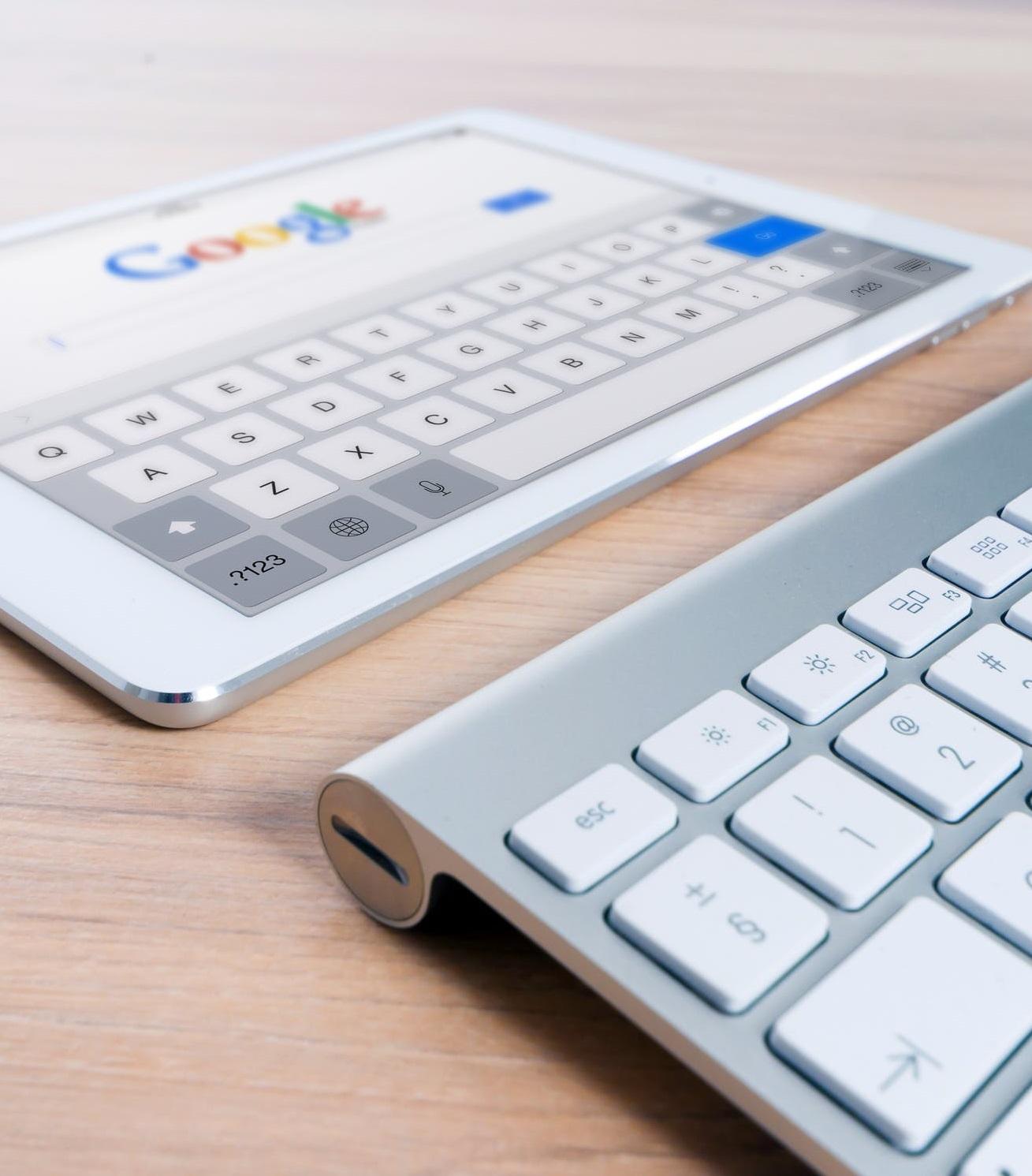 Google Search Console – przydatne narzędzie dla każdego - SEO blog
