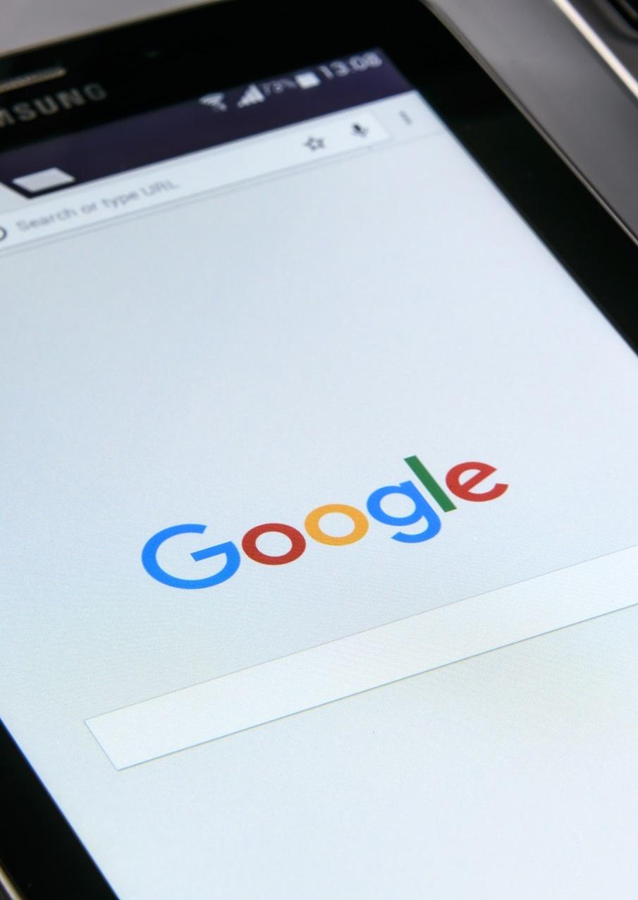 Speed Update – jak szybkość strony wpłynie na pozycję w Google? - SEO blog