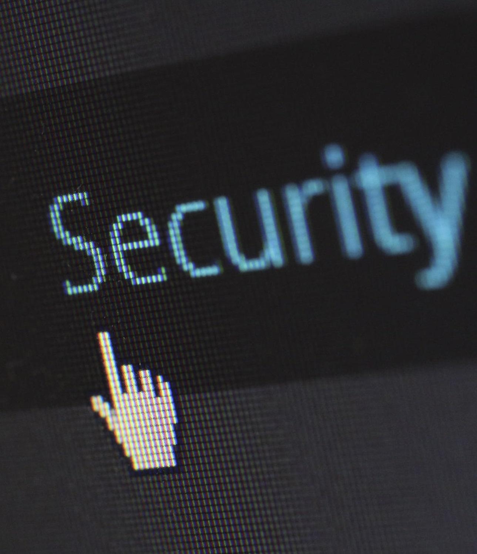 Czym jest protokół SSL i dlaczego warto go mieć?  - SEO blog