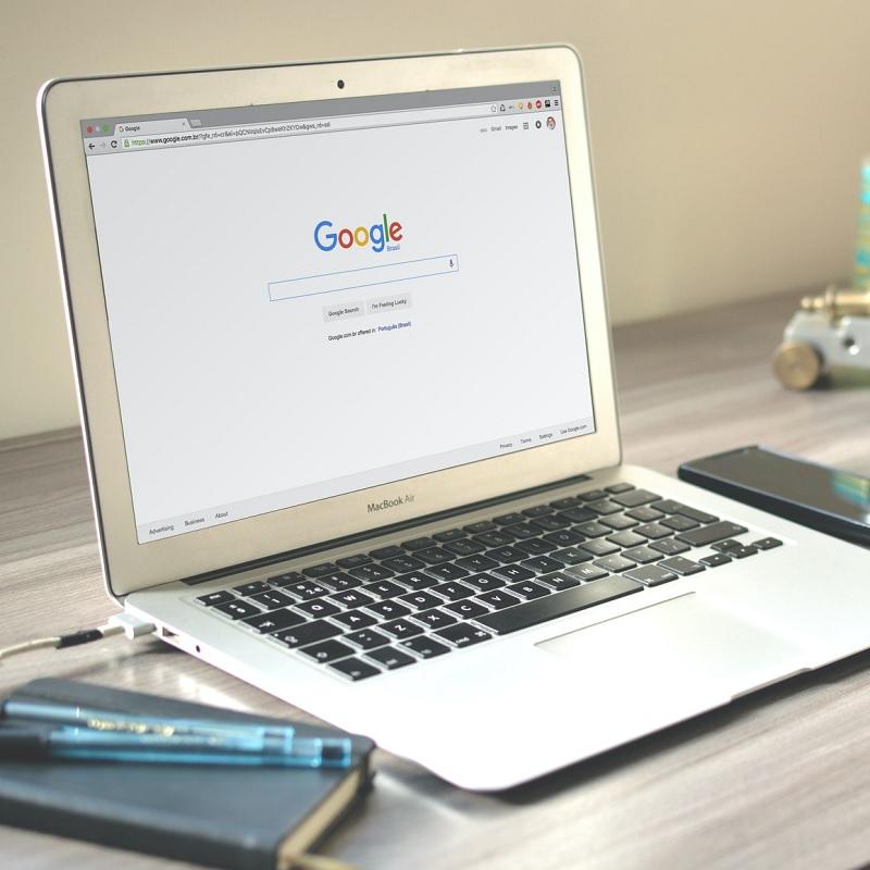 SEO News #2 - nieskończone wyniki, błędy w Search Console i nowe podejście do meta title  - SEO blog