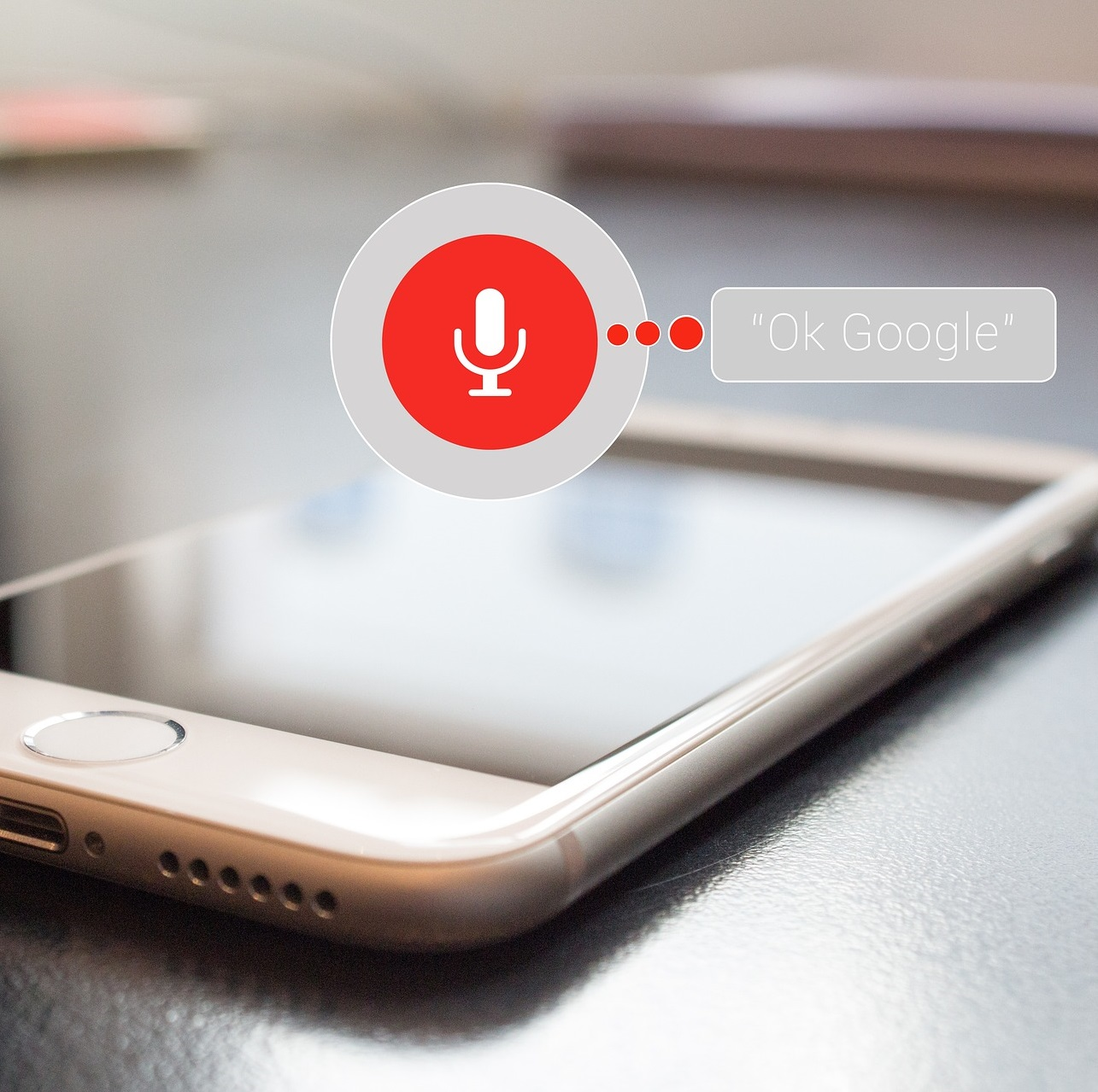 Witamy Google Asystenta – Co na to SEO? - SEO blog