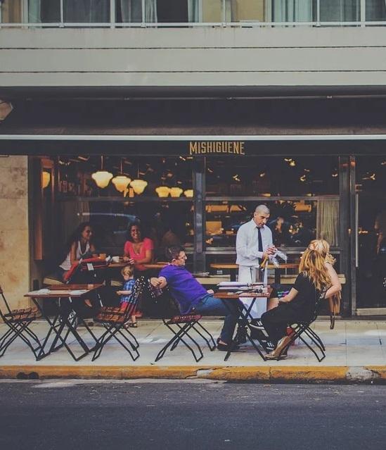 Badanie zadowolenia Klientów – na co zwrócić uwagę? - SEO blog