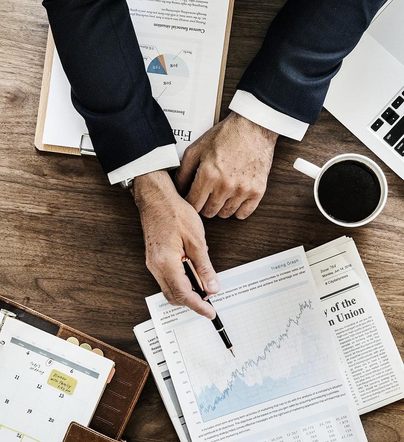 Sezonowość biznesu a pozycjonowanie - SEO blog