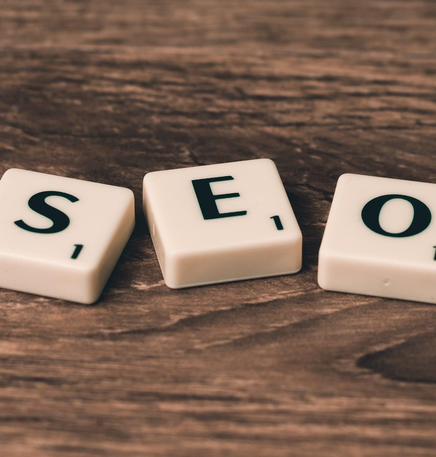 Czym są przyjazne adresy URL i dlaczego warto je tworzyć? - SEO blog