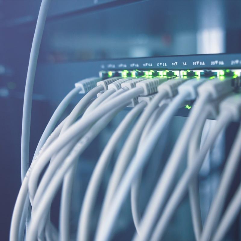 Jaki hosting wybrać pod SEO? - SEO samodzielni
