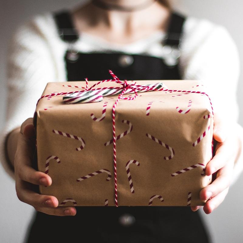 Najlepsze kampanie świąteczne w Social Mediach - SEO blog