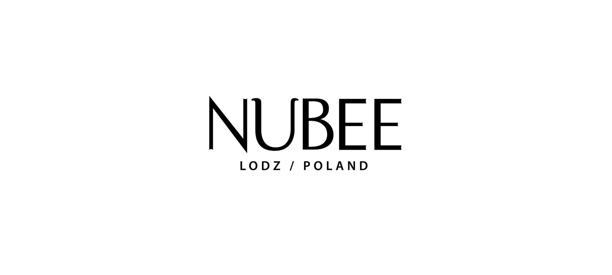 logo nubee
