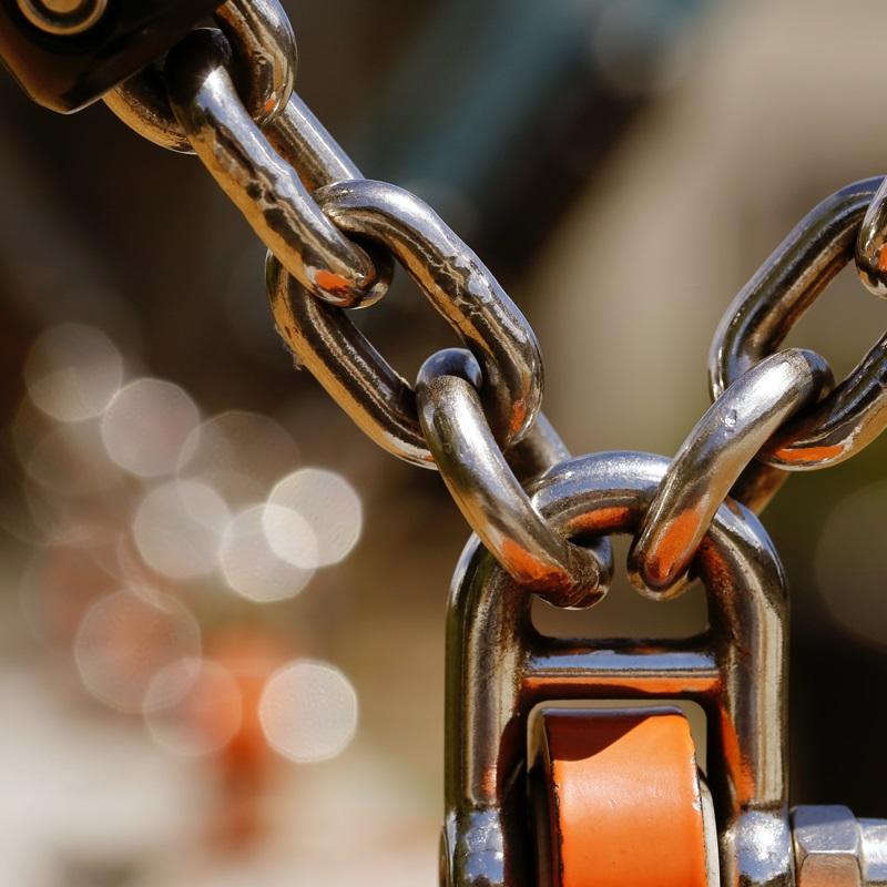 Linkowanie - rodzaje linków - SEO blog