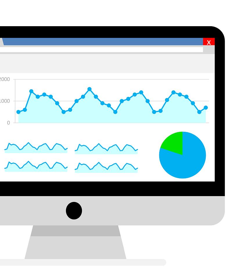 Konfiguracja konta - konwersji w Google Analytics: jak stworzyć i ustawić cele? - SEO blog