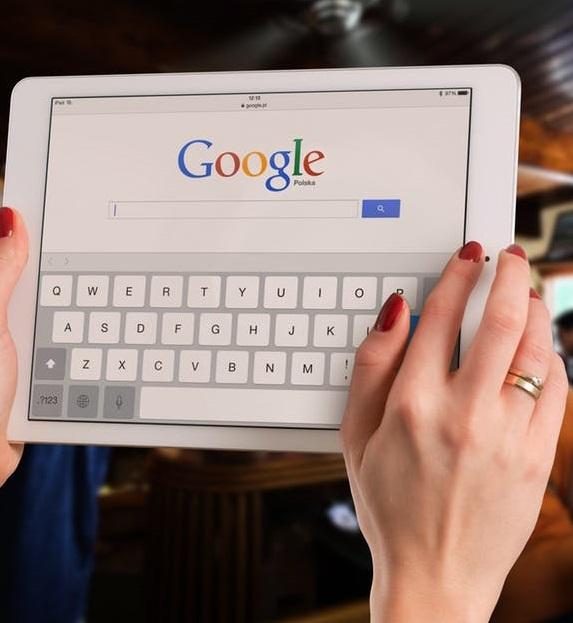 Google Pay – co warto o nim wiedzieć? - SEO blog