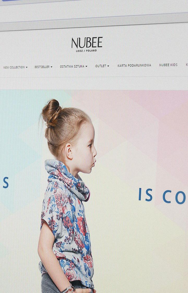 Nubee Brand - SEO blog