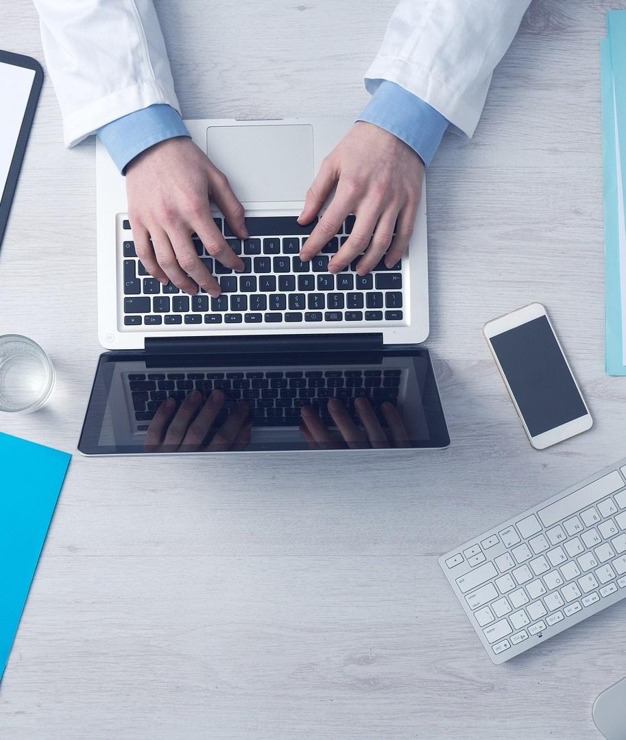 Medic Update – sierpniowa aktualizacja algorytmu Google - SEO blog