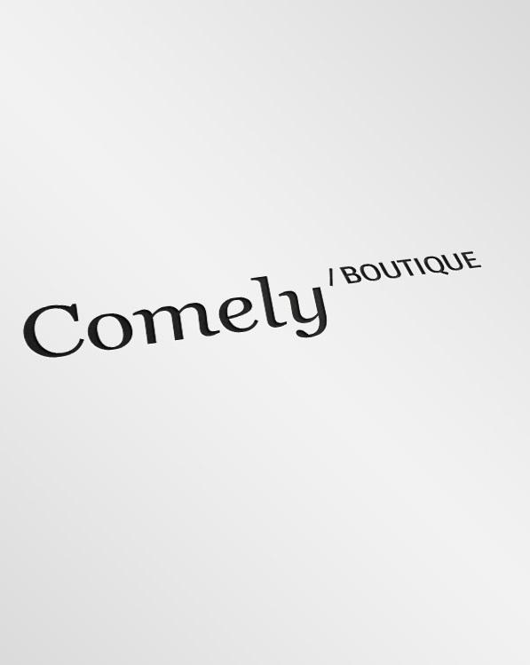 Comely Boutique - SEO blog