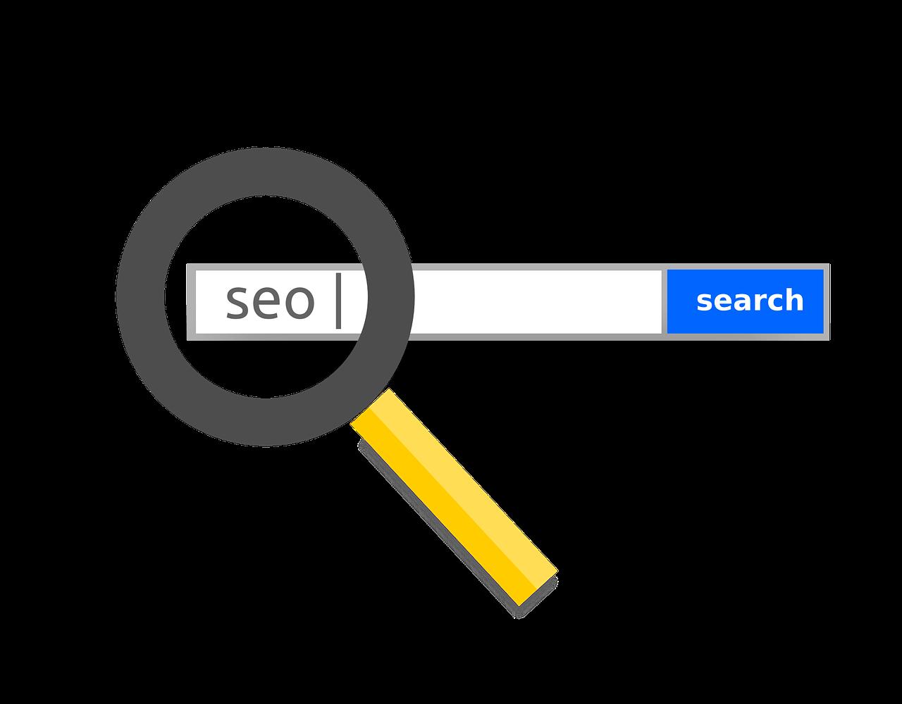 Google wprowadził zmiany w wyszukiwaniu lokalnym (neural matching) - SEO blog