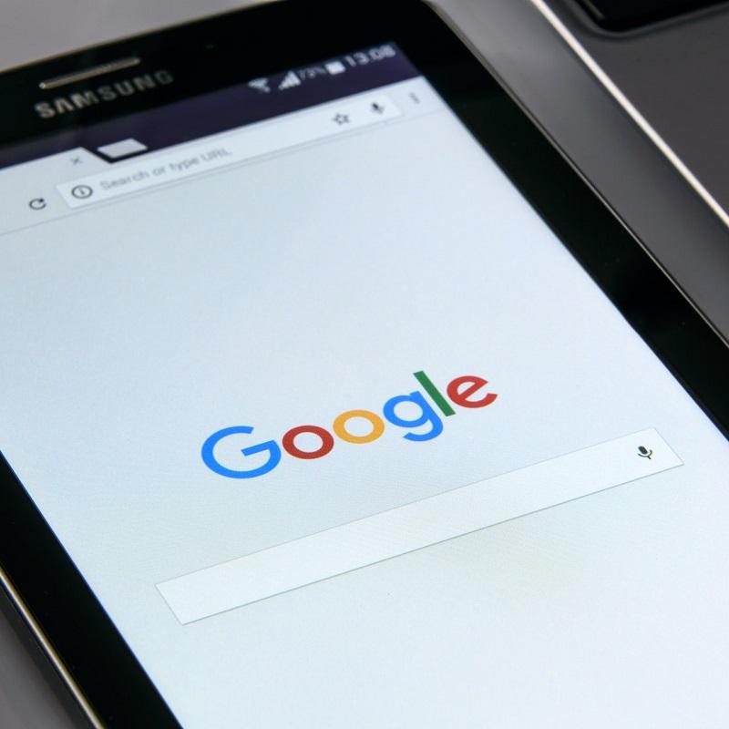SEO News #1 - nowości w raportach, koniec wsparcia IE 11 i ekologia w stylu Google - SEO blog