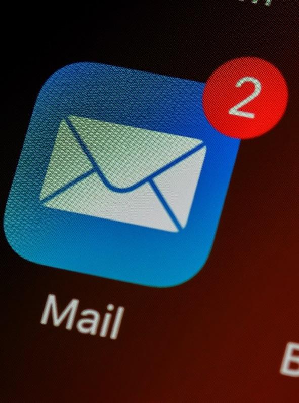 Email marketing w liczbach - SEO blog
