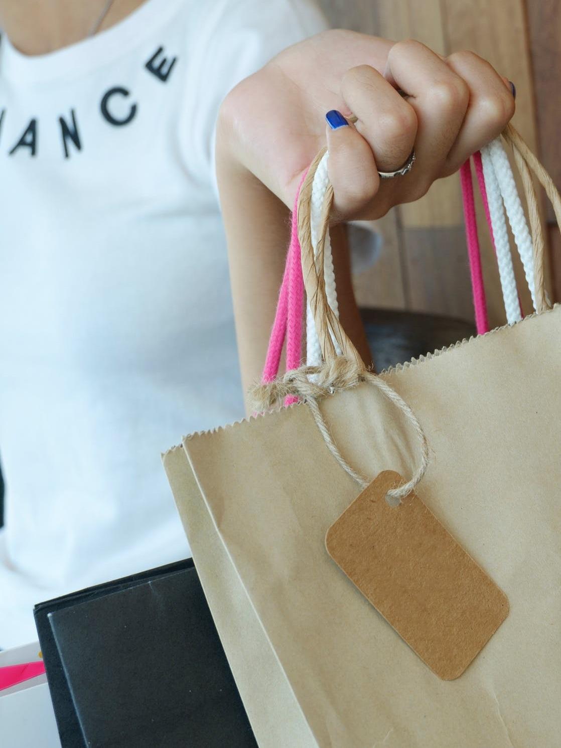 Google Shopping – czy warto? - SEO blog