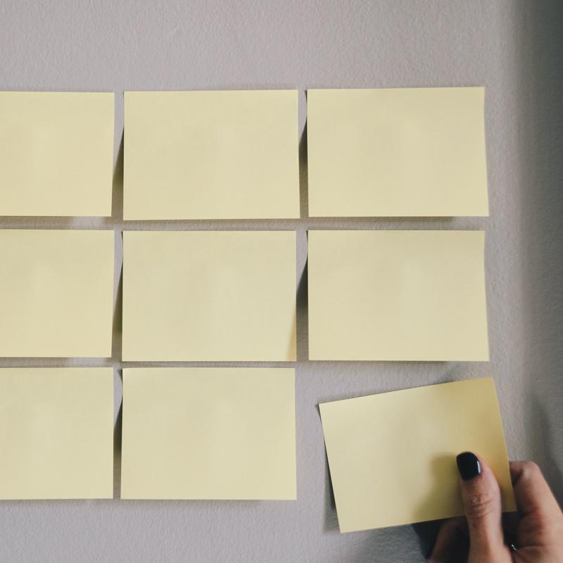 Dlaczego dzielimy stronę na silosy tematyczne? - SEO blog