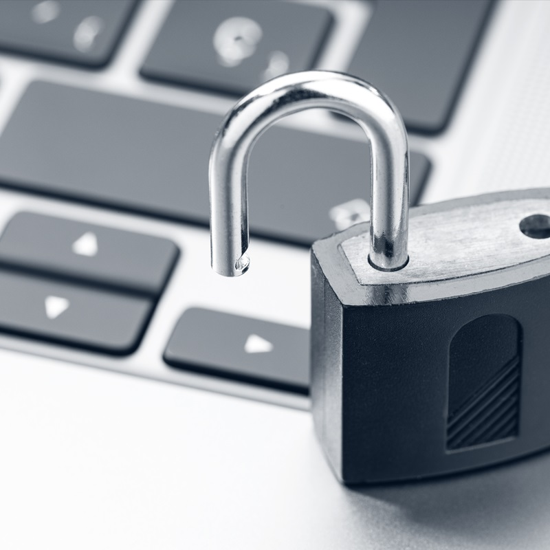 Czy certyfikat SSL ma wpływ na SEO? - SEO blog